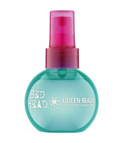 Tigi Bed Head Queen Beach Textur-Spray 100 ml