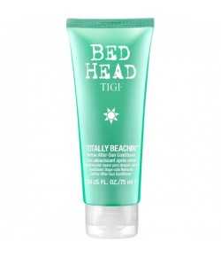 Tigi Bed Head Totally Beachin Conditioner 75 ml
