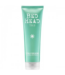 Tigi Bed Head Totally Beachin Shampoo