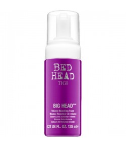 Tigi Bed Head Volume Superheroes Fully Loaded Big Head 125 ml