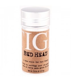 Tigi Bed Head Wax Stick 75 g