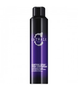 Tigi Catwalk Bodifying Spray 240 ml