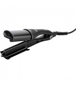 Tondeo Cerion Wave Plus - Welleisen