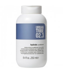 Urban Tribe 02.3 Hydrate Conditioner