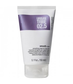Urban Tribe 02.5 Smooth Mask 150 ml