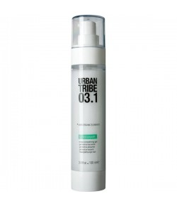 Urban Tribe 03.1 Control Smooth 100 ml