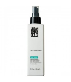 Urban Tribe 03.2 Iron Shield 150 ml
