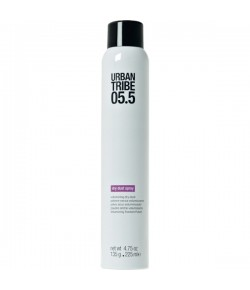 Urban Tribe 05.5 Dry Dust Spray 225 ml