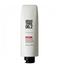 Urban Tribe 06.2 Xcentric Gel 200 ml