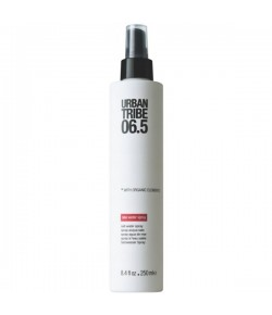 Urban Tribe 06.5 Sea Water Spray 250 ml