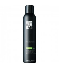 Urban Tribe 07.5 Power Max 250 ml