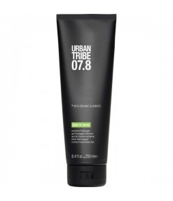 Urban Tribe 07.8 Lock n Shine 250 ml