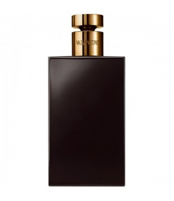 Valentino Uomo After Shave Balsam 100 ml
