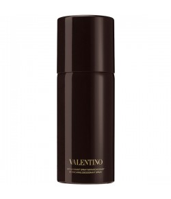 Valentino Uomo Deodorant Spray 150 ml