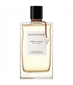 Van Cleef & Arpels Collection Extraordinaire Neroli Amara Eau de Parfum (EdP) 75 ml