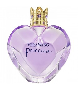 Vera Wang Princess Eau de Toilette (EdT) 30 ml