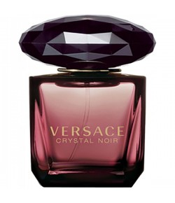 Versace Crystal Noir Eau de Toilette (EdT) 30 ml
