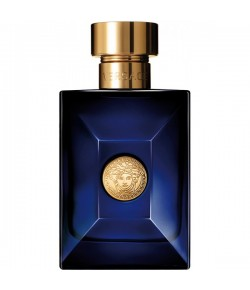Versace Dylan Blue Eau de Toilette (EdT) 50 ml