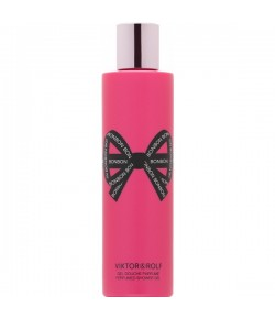 Viktor & Rolf Bonbon Shower Gel - Duschgel 200 ml
