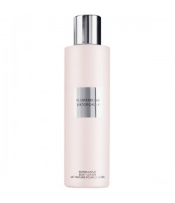 Viktor & Rolf Flowerbomb Body Lotion - Körperlotion 200 ml