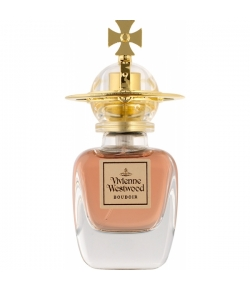 Vivienne Westwood Boudoir Eau de Parfum (EdP) Natural Spray 30 ml