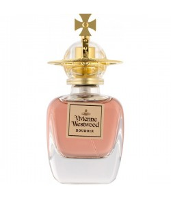 Vivienne Westwood Boudoir Eau de Parfum (EdP) Natural Spray 50 ml