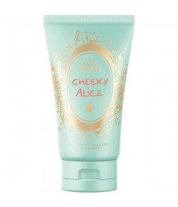 Vivienne Westwood Cheeky Alice Body Lotion - Körperlotion 150 ml