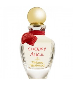 Vivienne Westwood Cheeky Alice Eau de Toilette (EdT) Natural Spray 75 ml