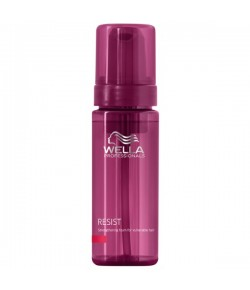 Wella Care� Age Resist St�rkender Schaum 150 ml