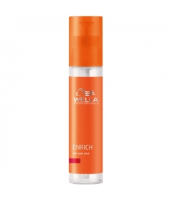 Wella Care³ Enrich Hair Ends Elixir 40 ml