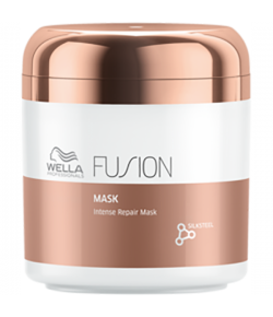 Wella Care³ Fusion Mask