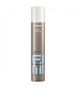 Wella Eimi Absolute Set Finishing Spray 300 ml