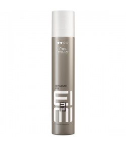 Wella Eimi Dynamic Fix 45 Sec. Modellierspray 75 ml