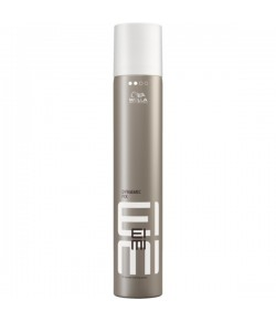 Wella Eimi Dynamic Fix 45 Sec. Modellierspray 500 ml