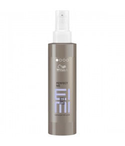 Wella Eimi Perfect Me Lotion 100 ml