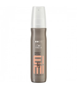 Wella Eimi Perfect Setting Föhn-Lotion 150 ml