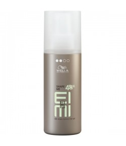 Wella Eimi Shape Me Styling Gel 150 ml
