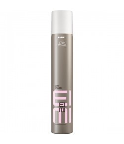 Wella Eimi Stay Styled Haarspray 500 ml