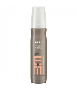 Wella Eimi Sugar Lift Stylingspray 150 ml