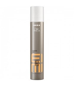 Wella Eimi Super Set Finishing Spray