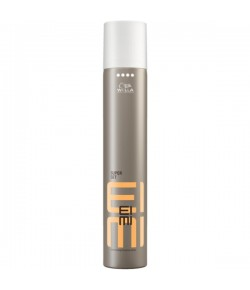 Wella Eimi Super Set Finishing Spray 500 ml