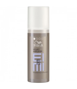 Wella Eimi Velvet Amplifier Styling Foundation 50 ml