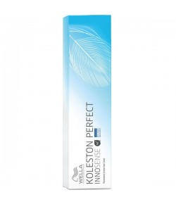 Wella Koleston Perfect Innosense Haarfarbe 10/0 helllichtblond 60 ml