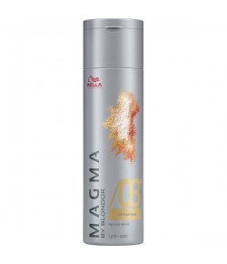 Wella Magma Strähnen-Haarfarbe 89 perl-cendré hell 120 g