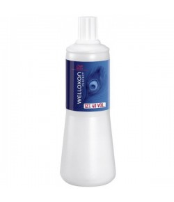 Wella Welloxon Perfect Oxidations Creme 12%