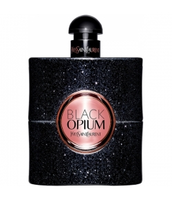 Yves Saint Laurent Black Opium Eau de Parfum (EdP)