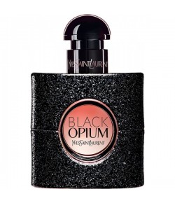 Yves Saint Laurent Black Opium Eau de Parfum Vapo (EdP) 30 ml