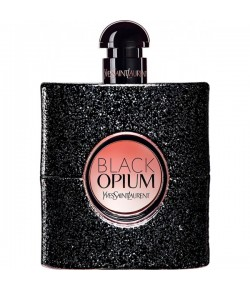 Yves Saint Laurent Black Opium Eau de Parfum Vapo (EdP) 90 ml