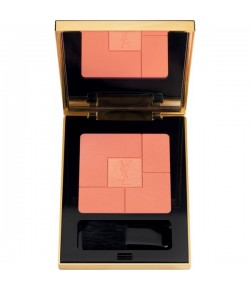 Yves Saint Laurent Blush Volupté 9 g