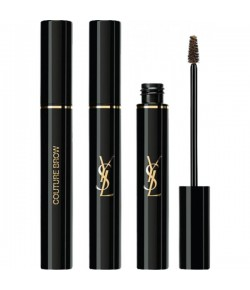Yves Saint Laurent Couture Brow Augenbrauenmascara